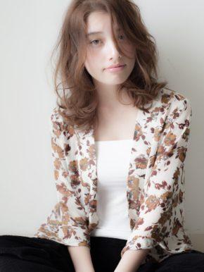 鷺沼駅 美容室 ROSA(ロッサ)GALLERY